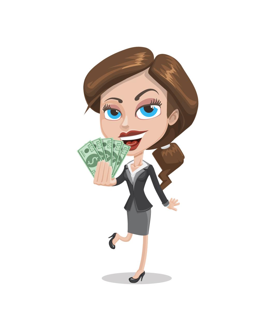 Lois save you money